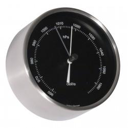 Barometer ø 100 mm -...