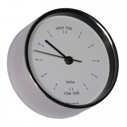 Tide clock ø 100 mm -...