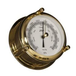 Barometer ø 110 mm - Mini...