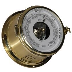Barometer HI-SENSITIV ø 180...