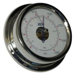 Barometer HI-SENSITIV ø 150...