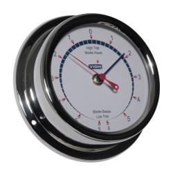 Tide indicator ø 150 mm -...