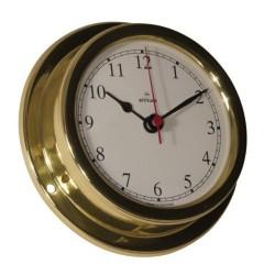 Clock ø 127 mm - 858 -...