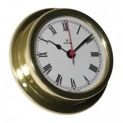 Clock Navigation Lights...