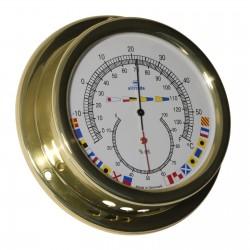 Thermometer / Hygrometer...