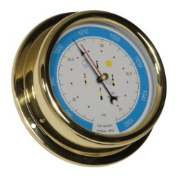 Barometer HI-SENSITIV...