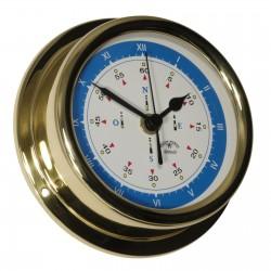 Clock Cardinals ø 150 mm -...