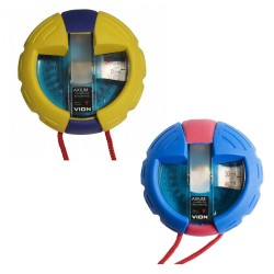AXIUM3 kompas - VION
