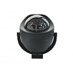 Beugelmontage kompas - 85...