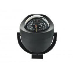 Bracket mount compass - 85...