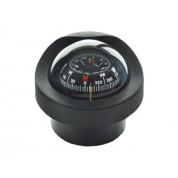 Inbouwkompas - 85 mm -...