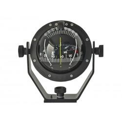 Bracket mount compass - 100...