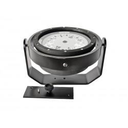 Bracket mount compass -...