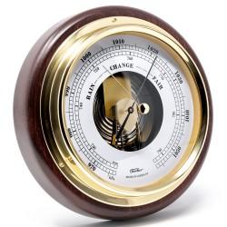 Barometer ø 170 mm - Fischer