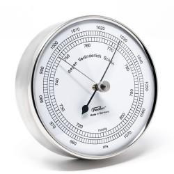 Barometer ø 103 mm - Fischer