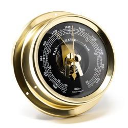 Barometer ø 125 mm - Fischer