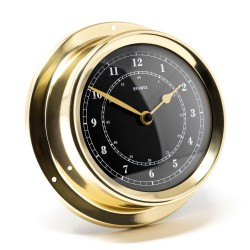 Clock ø 125 mm - 1508 serie...