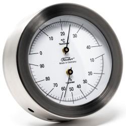 Climate meter ø 103 mm -...