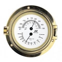 Thermo- Hygromètre 4,5...