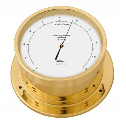 Hygrometer ø 165 mm - Fischer