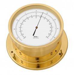 Thermometer ø 165 mm - Fischer
