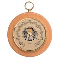 Barometer ø 140 mm - Fischer