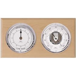 Weather station 380 x 200...
