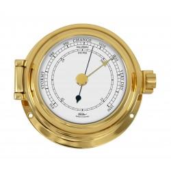 Barometer ø 115 mm - Fischer