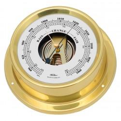Barometer ø 110 mm - Fischer