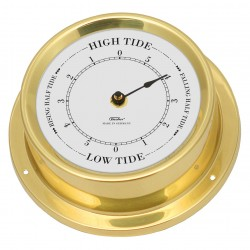 Tide clock ø 110 mm - Fischer