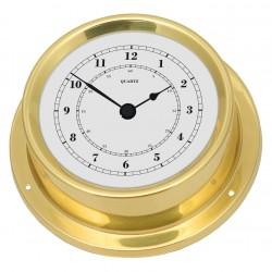 Clock ø 110 mm - Fischer