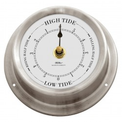 Tide clock ø 125 mm - Fischer