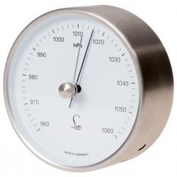 Barometer ø 85 mm - Lufft