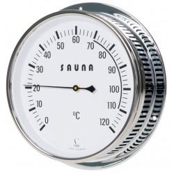 Sauna Thermometer ø 150 mm...