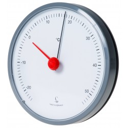 Thermometer ø 150 mm - Lufft