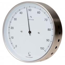 Hygrometer ø 130 mm - Lufft
