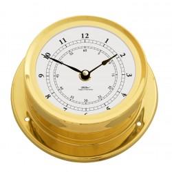 Horloge à quartz ø 165 mm -...