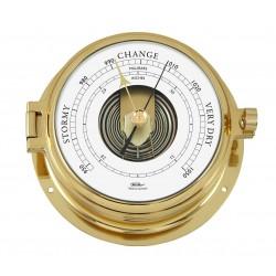 Barometer ø 160 mm - Fischer