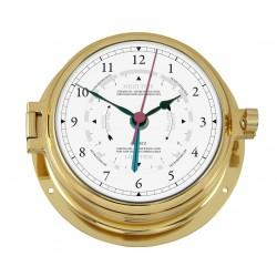 Horloge de marée ø 160 mm -...