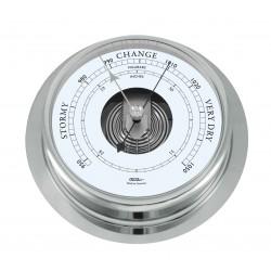 Barometer ø 200 mm - Fischer