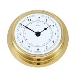 Horloge à quartz ø 200 mm -...