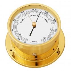 Baromètre ø 165 mm - Fischer