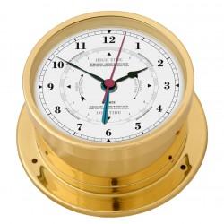 Horloge de marée ø 165 mm -...
