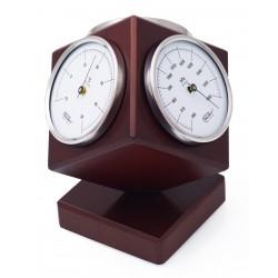 Weather station Kubus 150 x...