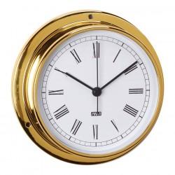 Quartz d'horloge ø 120 mm -...