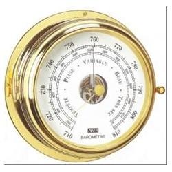 Barometer ø 280 mm - ANVI