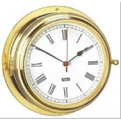 Quartz d'horloge ø 280 mm -...