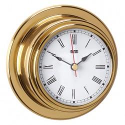 Quartz d'horloge ø 95 mm -...