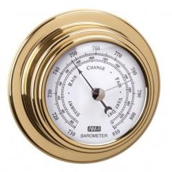 Barometer ø 95 mm - ANVI